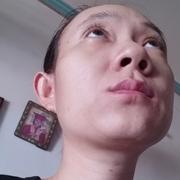 Chau 37 Ханой
