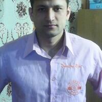 ALBEPT, 34 года, Лев, Казань