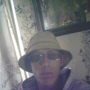 Паша, 40, г.Кимры