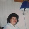 Elena, 60, Valdai