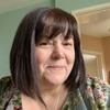 Deanna unwin, 60, г.Лондон