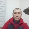 Аскарбек, 41, г.Анкара