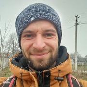Ігор 24 года (Дева) Львов
