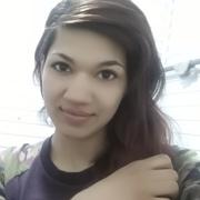 Анастасия, 21, г.Абаза