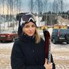 Полина Гаврилова, 37, г.Екатеринбург