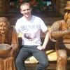 Alex, 35, г.Минск