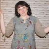 Anastasiya, 38, Pechora