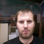 Андрей 39 Ставрополь