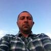 Ахмед, 42, г.Троицк