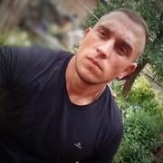 Игорь 25 Вышгород