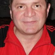 Михайло 54 года (Весы) Ровно