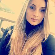 Наталія 30 лет (Козерог) Черновцы