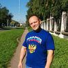 Евгений Kress, 43, г.Обнинск
