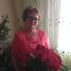 Галина, 56, г.Ижевск