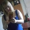 Алёна, 39, г.Комсомольск-на-Амуре
