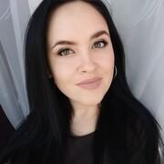 Лена, 27, г.Ульяновск