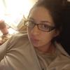 rebecca, 26, California City