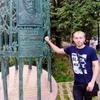 Алексей, 27, г.Луганск