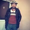 Асус, 39, г.Алматы́
