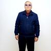 майдан, 74, г.Шымкент (Чимкент)