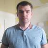 Саша, 37, г.Пятигорск