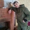 Миха, 31, г.Пермь