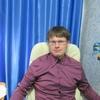 Сергей, 27, г.Саратов