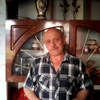 станислав, 50, г.Верхний Уфалей
