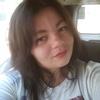 Елена, 30, г.Сочи