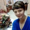 Елена, 44, г.Сергиев Посад