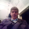 Дмитрий, 26, г.Смоленск