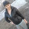 Валентина, 30, г.Барнаул