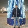 Руся Руся, 40, г.Ярославль