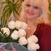 Екатерина, 58, г.Приморск