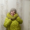 Natali, 55, Zainsk