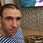 Павел 34 года (Овен) Тайшет