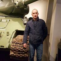 Aleksej, 33 года, Дева, Вильнюс