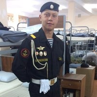 Глеб, 23 года, Весы, Томск