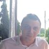 Михаил Ефанов, 36, г.Ульяновск