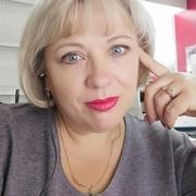 Алена 42 года (Козерог) Елец