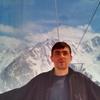 Денис, 25, г.Стокгольм