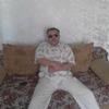 Валерий, 43, г.Сибай