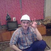 Юрий 31 Муромцево