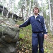 Андрей, 48, г.Невьянск