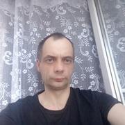Лимондер, 44, г.Кочубеевское