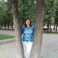 татьяна, 47 лет, Водолей, Екатеринбург