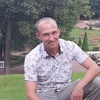 Артем, 28, г.Череповец