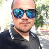 Sergey, 25, Dokuchaevsk