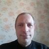юра, 43, г.Магадан