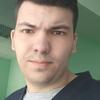 Denis, 25, Oryol